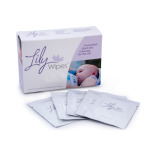 LilyWipes-with-Wipes