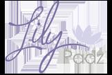 LilyPadz